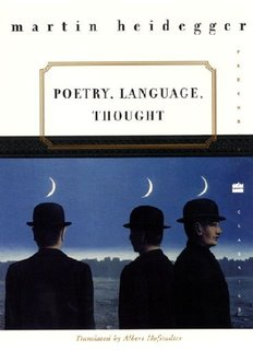 POETRY LANGUAGE THOUGHT ( ebfinder.com ).pdf