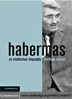 matthew-g-specter-habermas-an-intellectual-biography.pdf