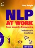NLP at Work