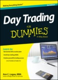 Day Trading for Dummies (3rd Edition).pdf