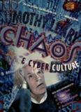 chaos & cyberculture