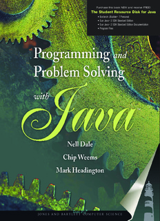 programming-and-problem-solving-with-java.pdf
