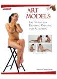 Art Models 1.pdf