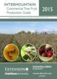Intermountain Tree Fruit Production Guide - Utah Pests - Utah State