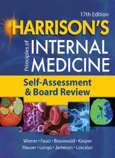 Harrison's Principles of Internal Medicine _ Self-assessment  ( ebfinder.com ).pdf