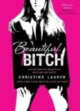 Lauren, Christina-Beautiful Bitch