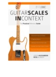 Guitar Scales in Context - Fundamental Changes