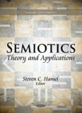 Semiotics: Theory And Applications