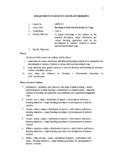 GPBR 311 Crop Breeding - acharya ng ranga agricultural university