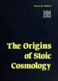 of Stoic Cosmology