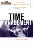 Time Management - Marc Mancini.pdf - Motivational Magic