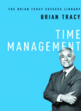 Time Management - American Management Association