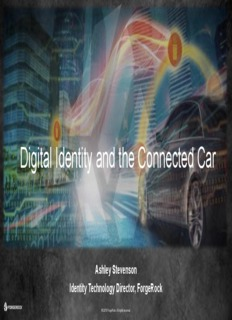Digital Identity and the Connected Car.pdf