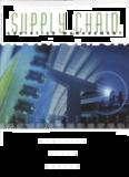 Donald Bowersox Supply Chain Logistics Management.pdf