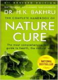 The Complete Handbook of Nature Cure