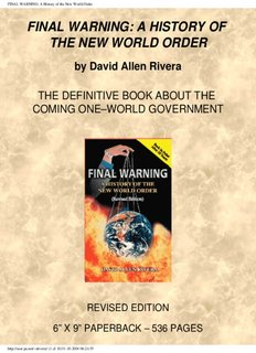 FINAL-WARNING-A-History-of-the-New-World-Order-(2004).pdf