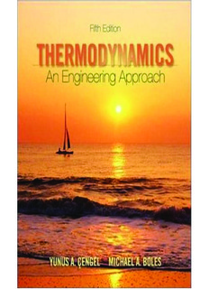 Chemical Thermodynamics of Materials.pdf