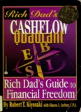 Rich Dad's Guide to Financial Freedom by Robert Kiyosaki free PDF download