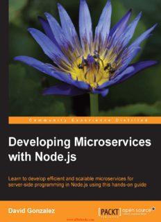 Why Node.js?