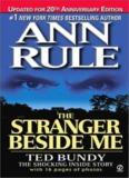 THE STRANGER BESIDE ME - Murders