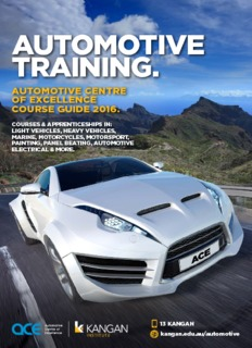 Automotive Training ( ebfinder.com ).pdf