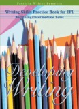 Writing Skills Practice Book for EFL - American English