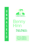 Benny Hinn Unmasked