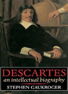 stephen-gaukroger-descartes-an-intellectual-biography.pdf
