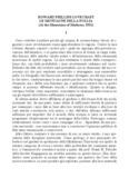 H.P. Lovecraft - Le Montagne Della Follia - noblogs.org