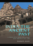 India: The Ancient Past - Vedic Illuminations