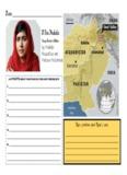 i-am-malala-guided-notes