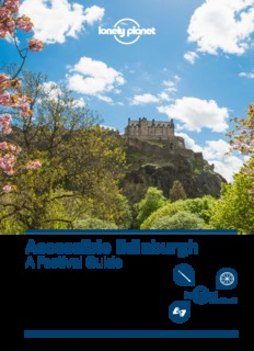 accessible-edinburgh-lonely-planet-guide.pdf