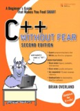 C++ Without Fear: A Beginner's Guide That Makes - Evilzone upload