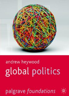 Global Politics ( ebfinder.com ).pdf