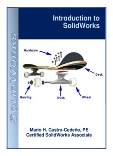 Introduction to SolidWorks ( ebfinder.com ).pdf