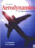 Aerodynamics for Engineering Students