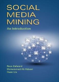 cambridge-university-press-social-media-mining-an-introduction-2014.pdf