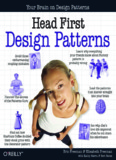 Head First Design Patterns - U-Cursos