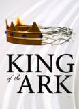 of the - Ark of the Covenant, Ron Wyatt
