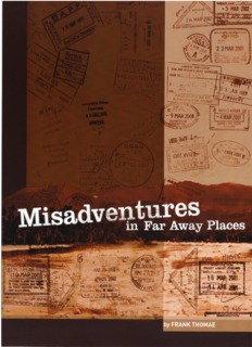 Misadventures-in-Far-Away-Places.pdf