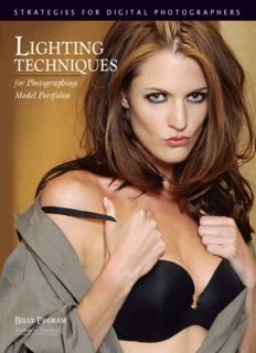 pdf-lightning-lighting-techniques-for-photographing-model-portfolios-strategies-for-digital-photographers-1.pdf