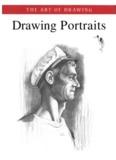 Drawing Portraits - talkhandak.com