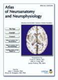 Atlas of Neuroanatomy and Neurophysiology