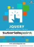 jQuery - Tutorials Point