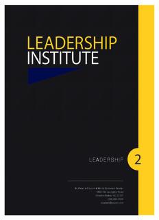 Leadership-Institute-Booklet-2.pdf