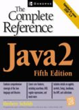 Java 2 The Complete Reference 5Th Ed – Herbert Schildt
