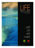 Life: The Science of Biology, Tenth Edition