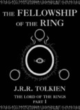 The...J.R.R. Tolkien's The Lord of the Rings is