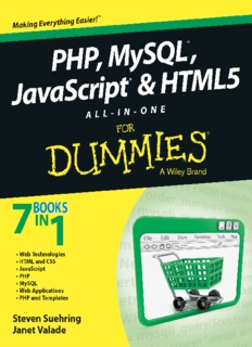 php-mysql-javascript-html5-all-in-one-for-dummies.pdf