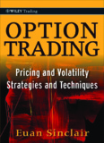 The Bible Of Options Strategies By Guy Cohen Pdf